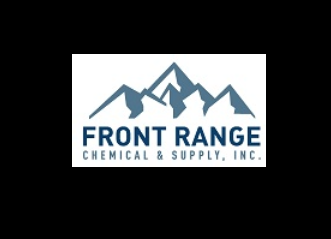 Front Range Chemical & Supply Inc.