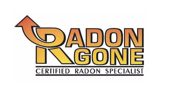 Radon Gone WI LLC