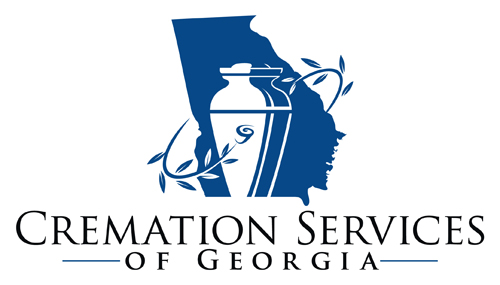 Cremation Services of Georgia