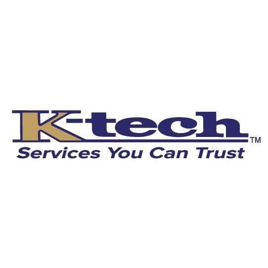 K-Tech Keeling Restoration & Cleaning Services