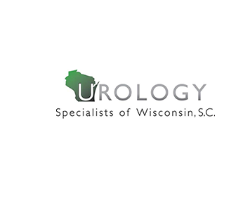 Urology Specialists of Wisconsin S.C.