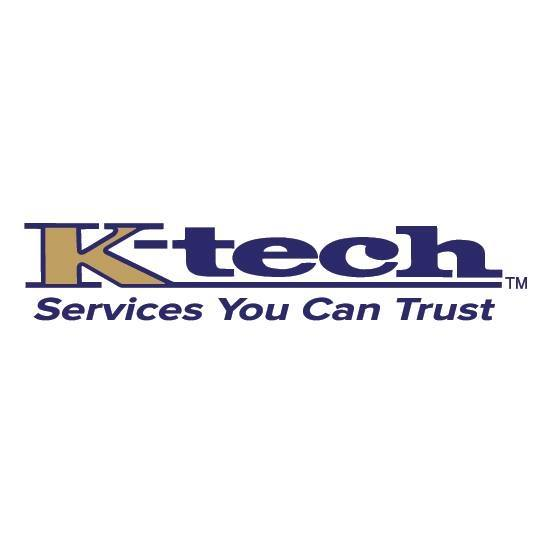 K-Tech Rhinelander