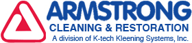 Armstrong Cleaning and Restoration