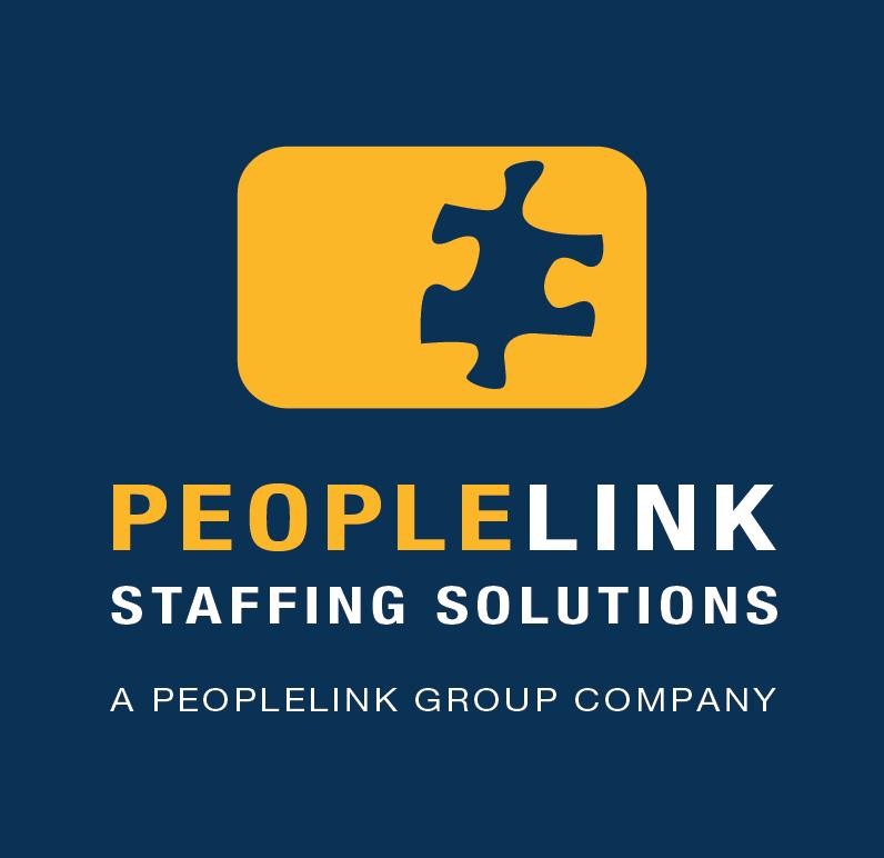 Peoplelink Staffing Solutions Greenville