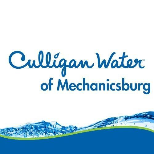 Culligan Water Conditioning of Mechanicsburg PA