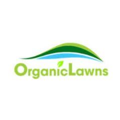 Organic Lawns