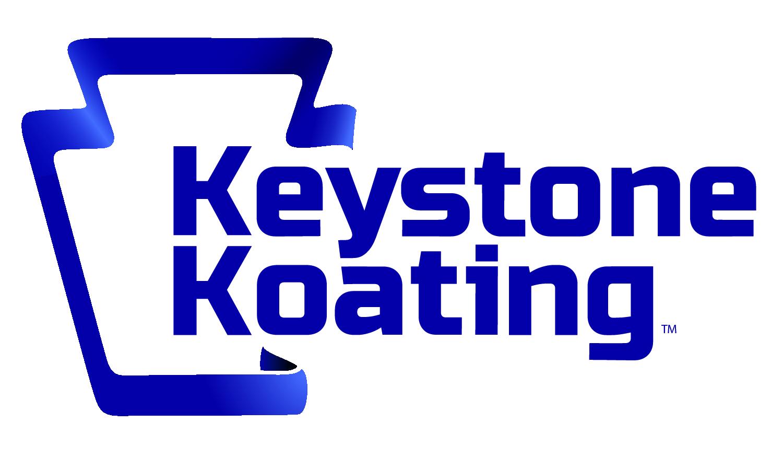 Keystone Koating LLC