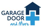 Garage Door and More