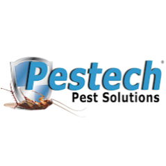 Pestech Pest Solutions