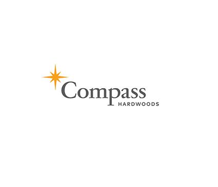 Compass Hardwoods