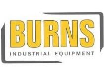 Burns Industrial Equipment