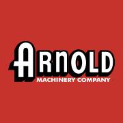 Arnold Machinery Company