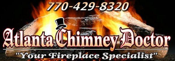 Atlanta Chimney Doctor LLC