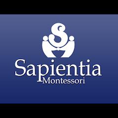 Sapientia Montessori School