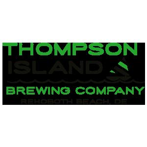 Thompson Island Brewing Company