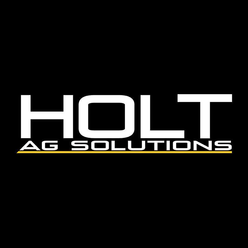 Holt Ag Solutions - Yuba City