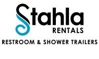 Stahla Services