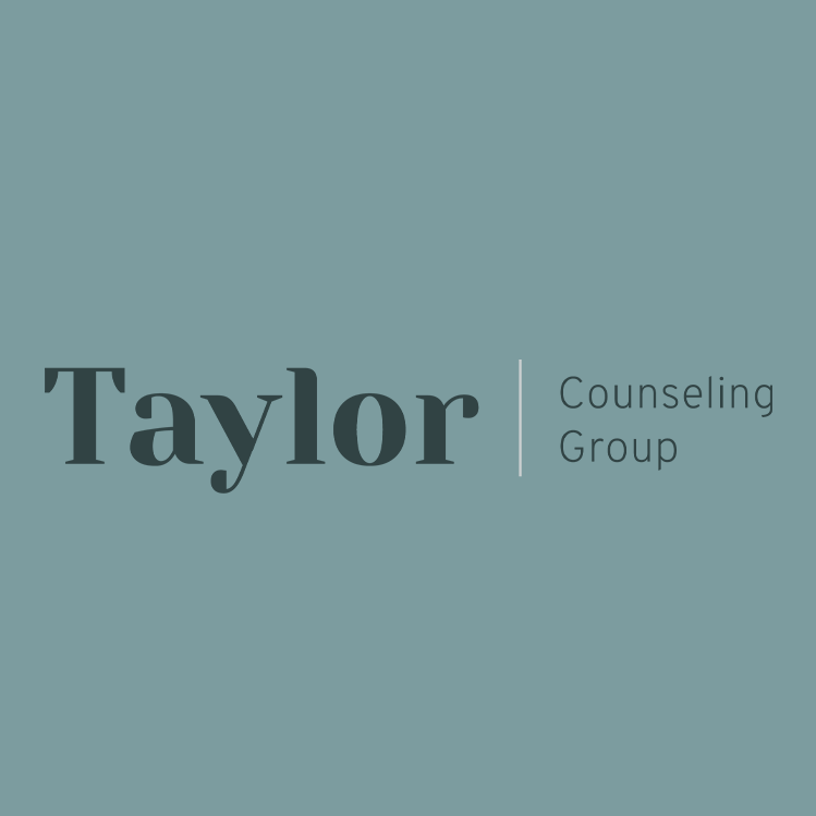 Taylor Counseling Group