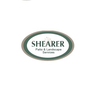Shearer Landscaping