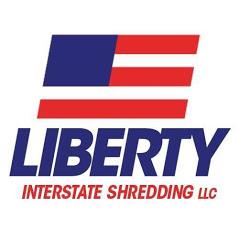 Liberty Iron and Metal Sharon