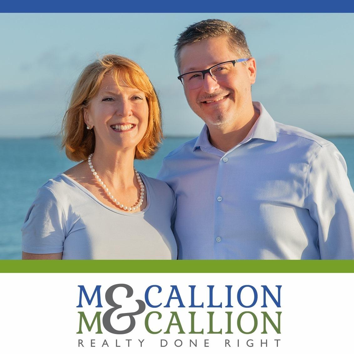 McCallion & McCallion Realty