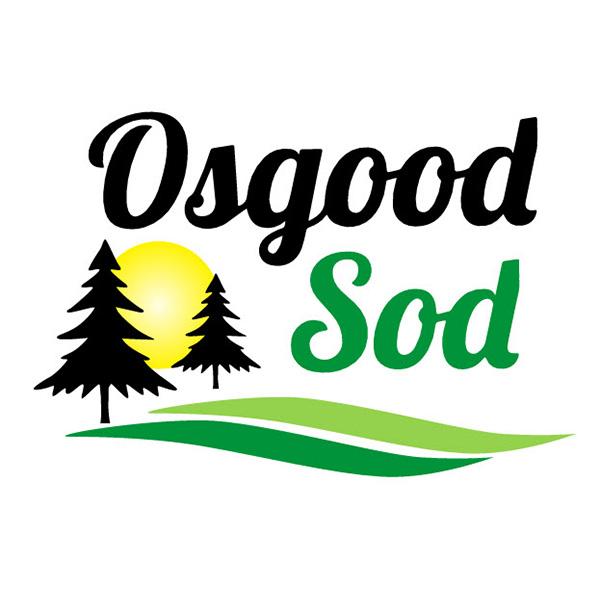 Osgood Sod Idaho Falls ID