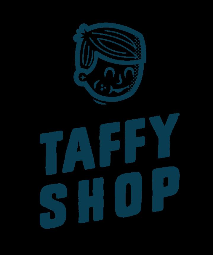 Taffy Shop
