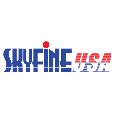 SkyFine USA Ignition Interlock Weslaco TX