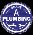 Grade A Plumbing