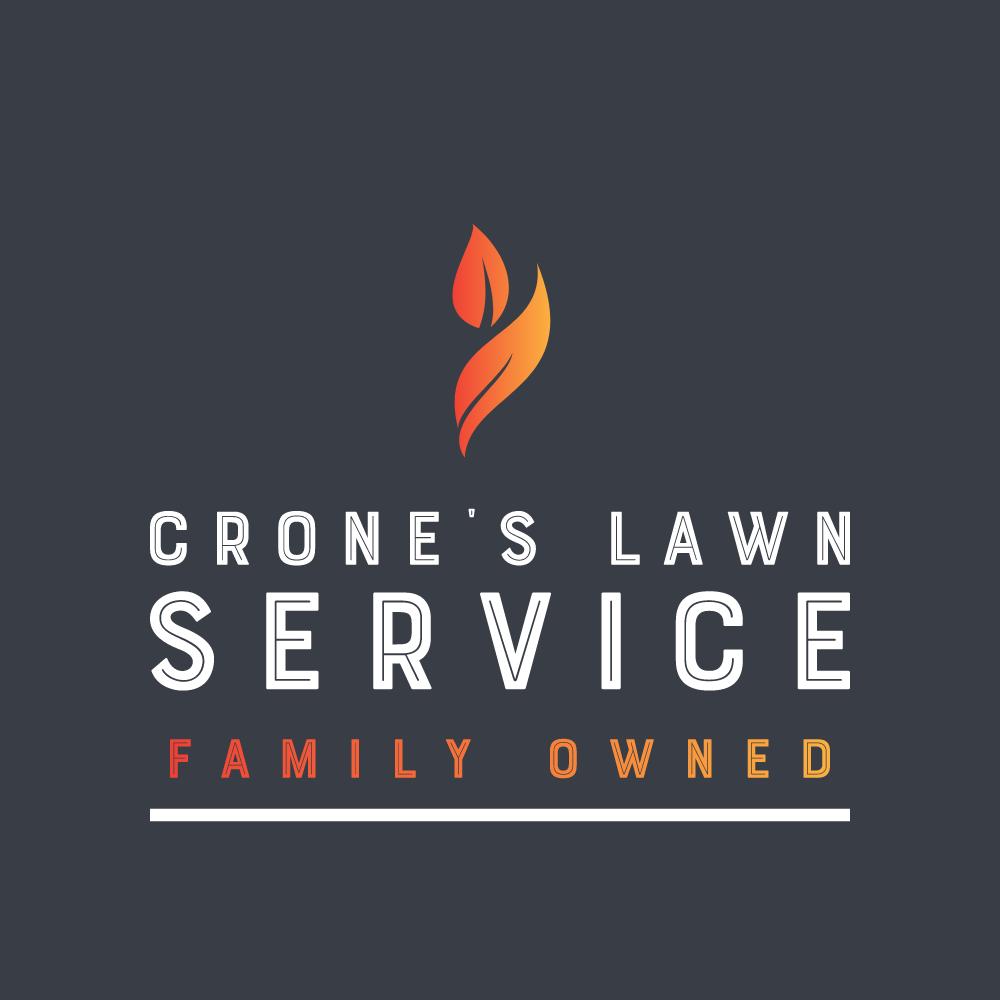 Crone's Lawn Service