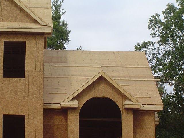 Image 2 | In-Vision Builders
