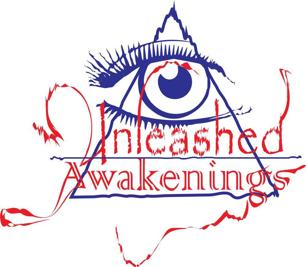Unleashed Awakenings