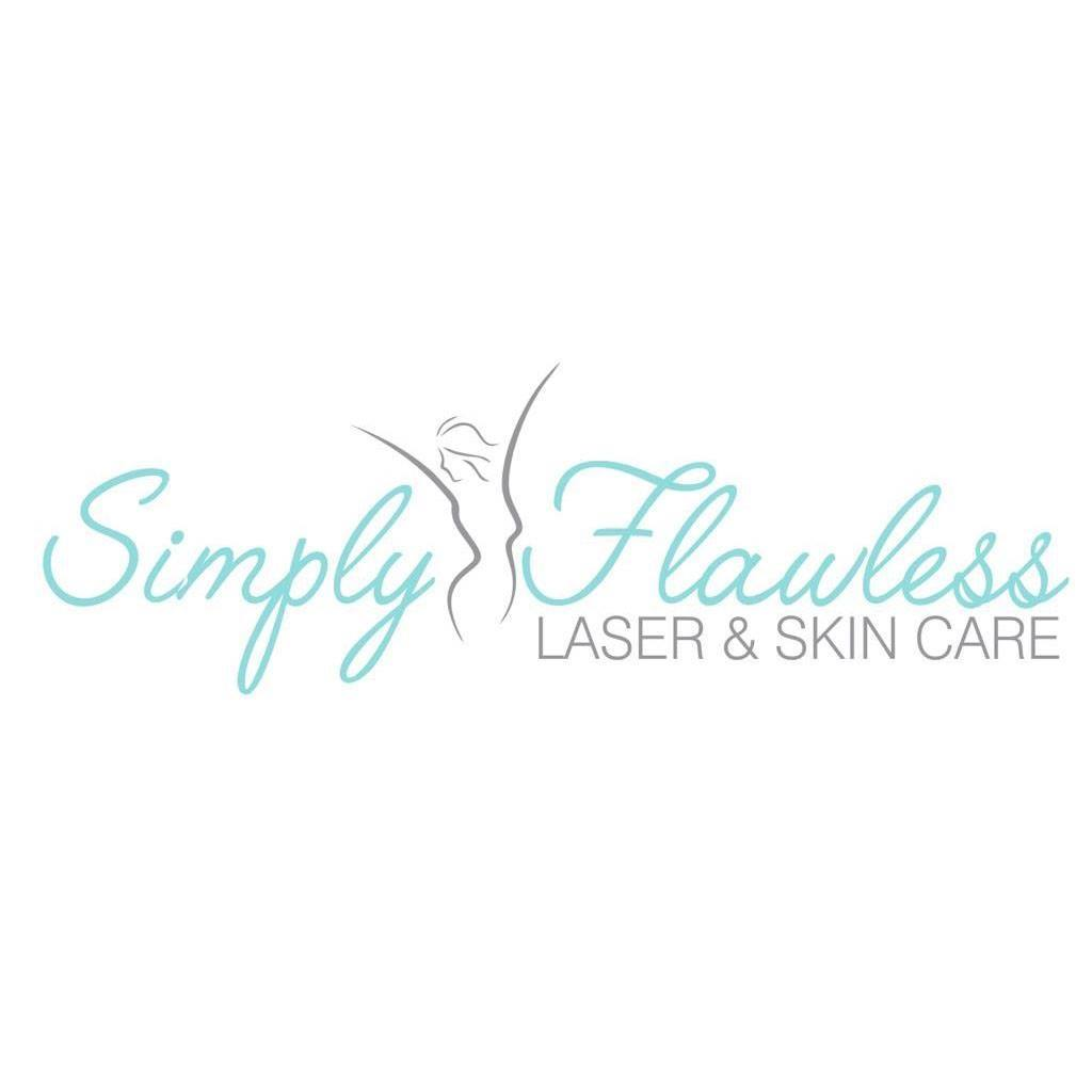 Simply Flawless Laser and Skin Care
