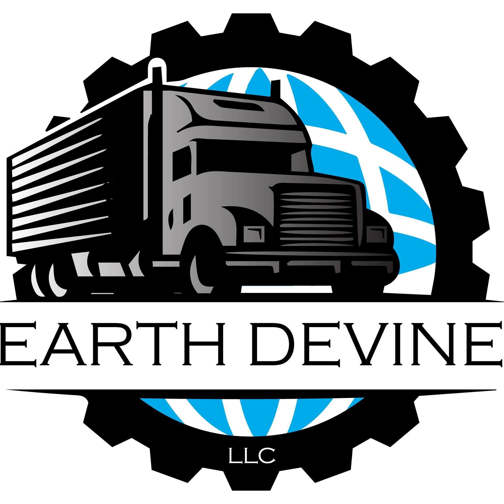 Earth Devine LLC