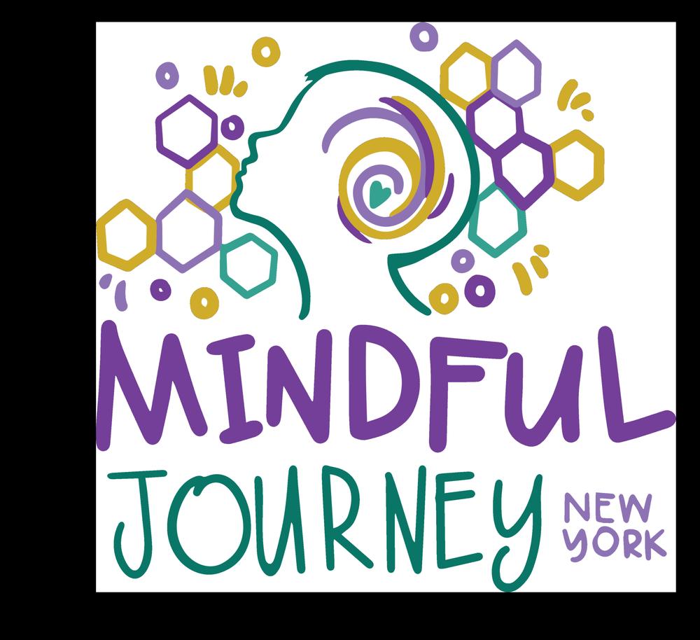 Mindful Journey NY