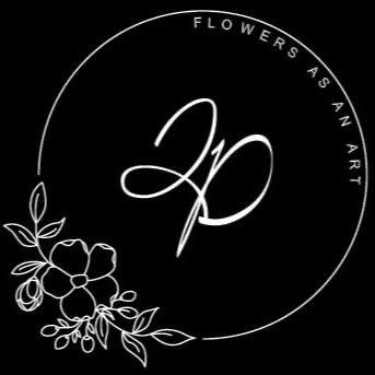 Flowers as an Art