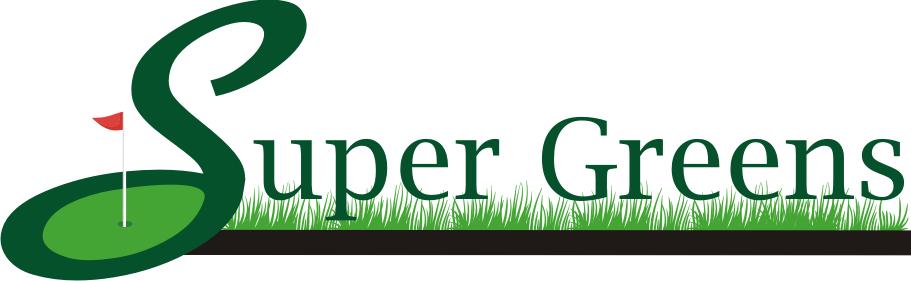 Super Greens Inc