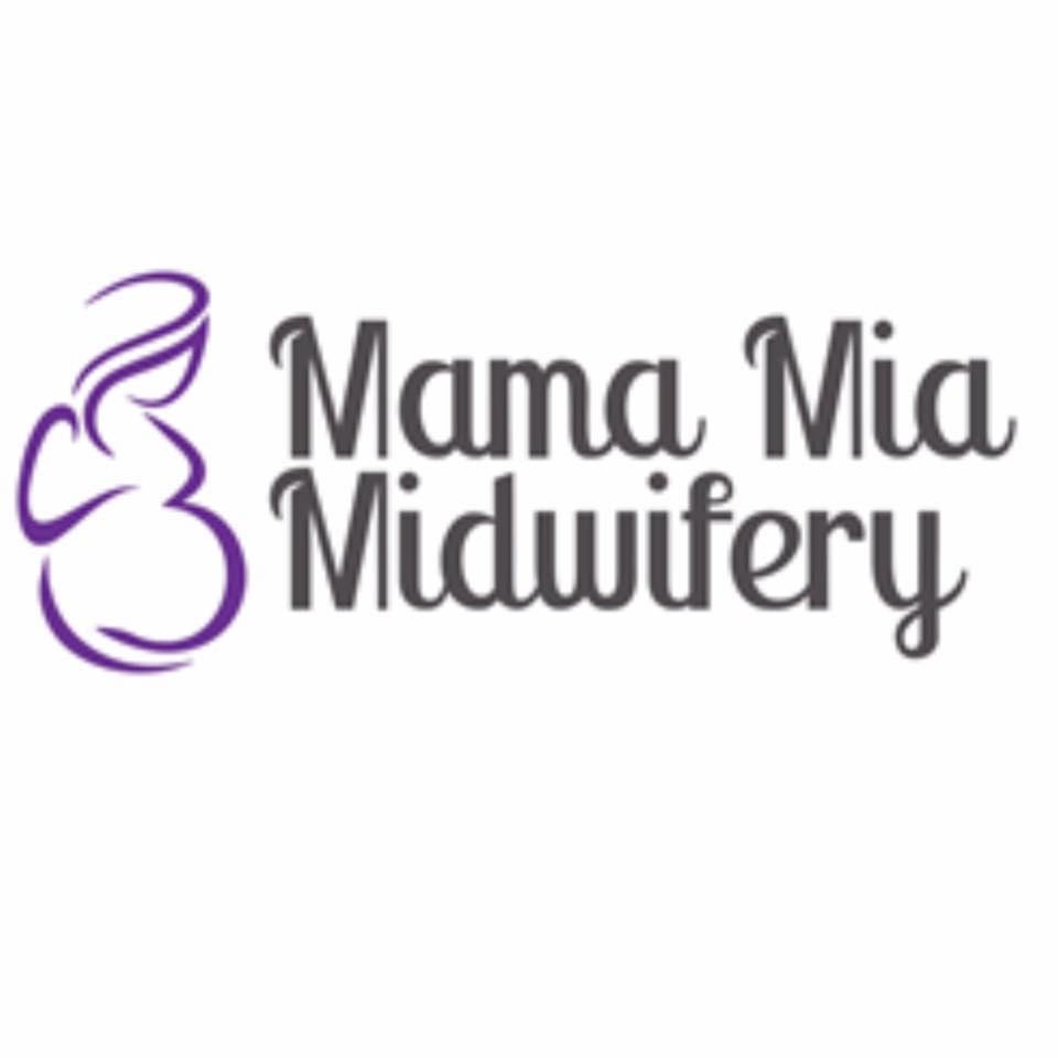 Mama Mia Midwifery LLC