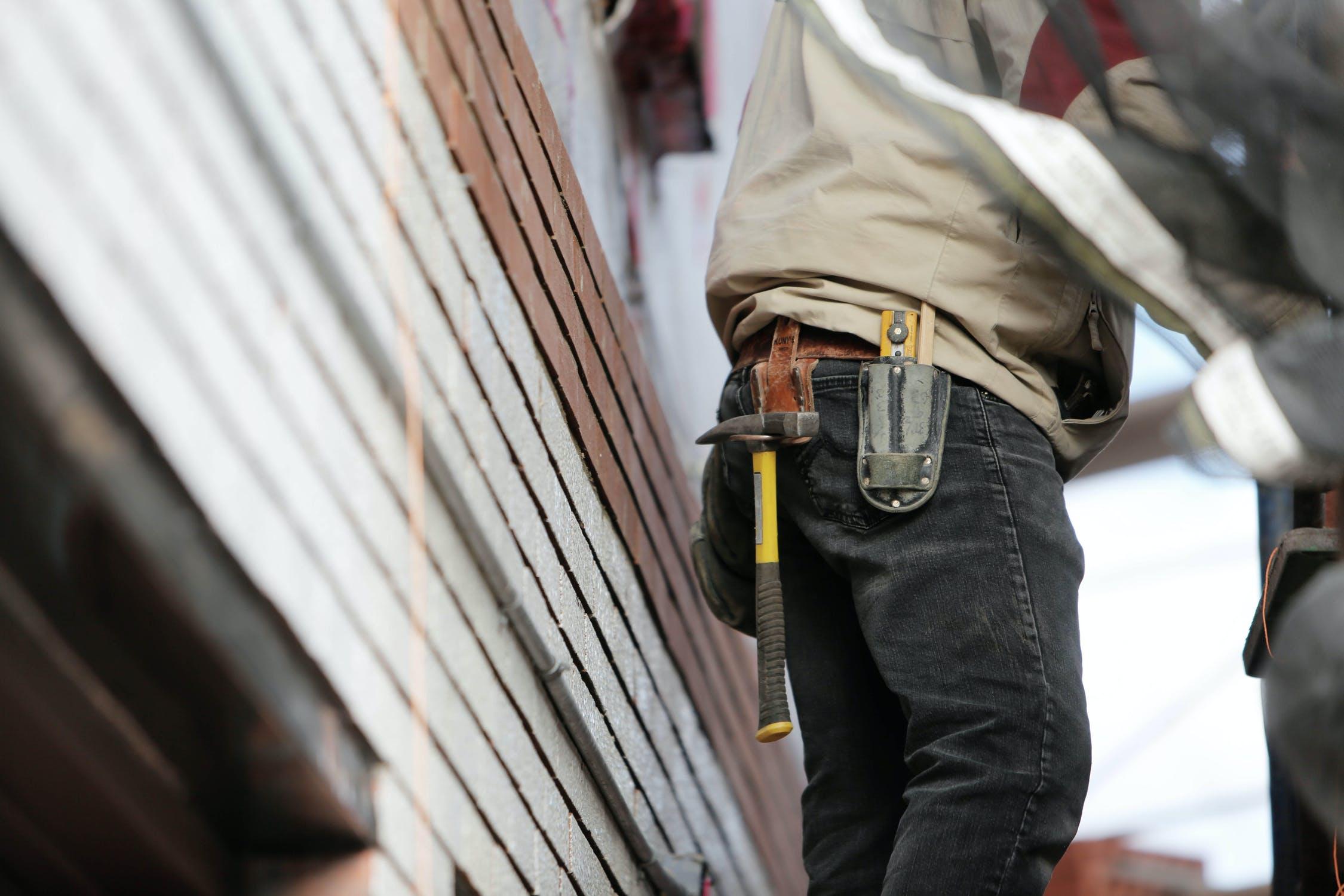 G&C Maintenance Property Inc