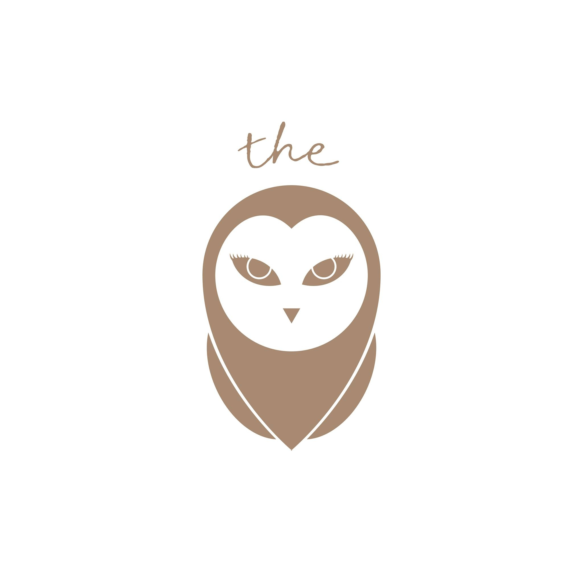 The Messy Owl Inn & Eco Haven