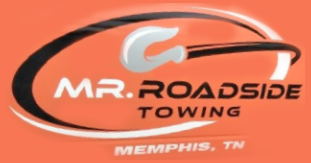 Mr. Roadside Towing INC
