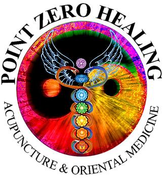 Point Zero Healing Acupuncture And Oriental Medicine