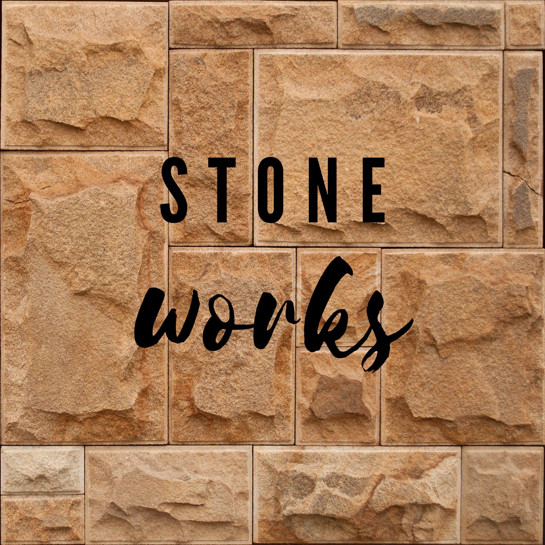 Valea Pavers & Stone LLC