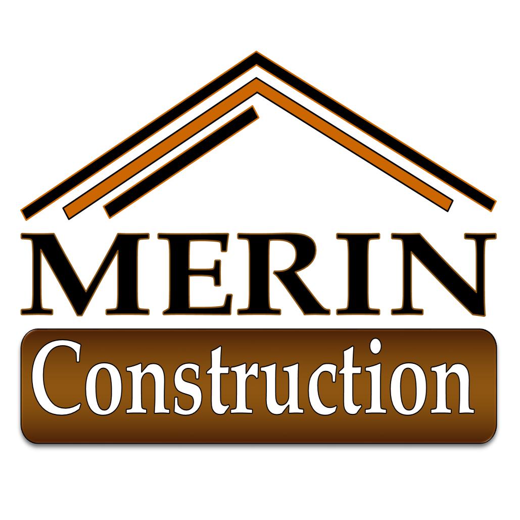 Merin Construction