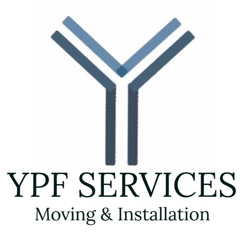 YPF Services