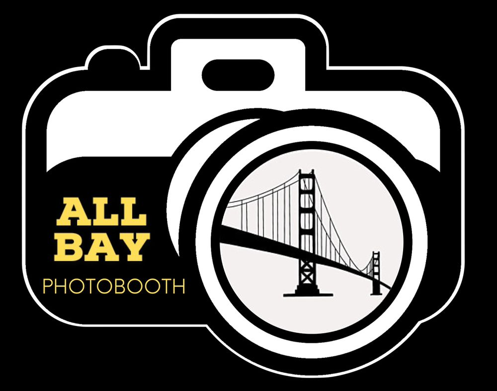 All Bay Photo Booth