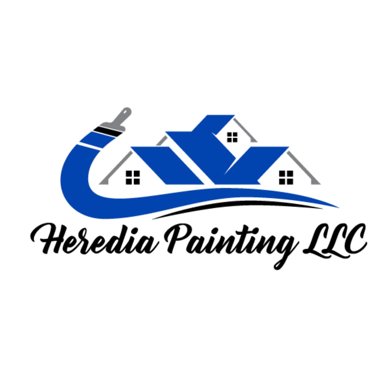 Heredia Painting LLC