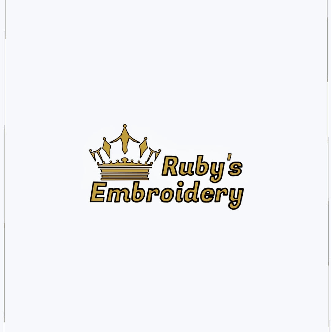 Ruby's Embroidery LLC