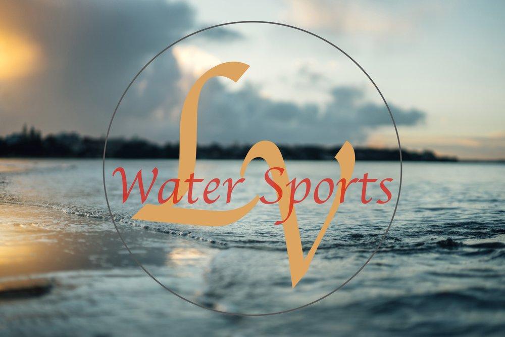 Lake View Water Sports