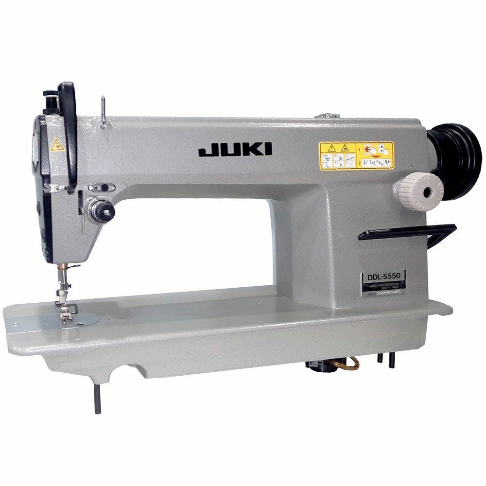 Mobile Plus Sewing Machine Repair